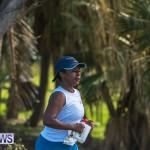 2021 Bermuda Day road running half marathon derby bernews JM (363)