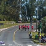 2021 Bermuda Day road running half marathon derby bernews JM (364)