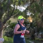 2021 Bermuda Day road running half marathon derby bernews JM (365)