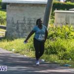 2021 Bermuda Day road running half marathon derby bernews JM (366)