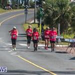 2021 Bermuda Day road running half marathon derby bernews JM (367)