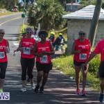 2021 Bermuda Day road running half marathon derby bernews JM (368)