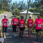 2021 Bermuda Day road running half marathon derby bernews JM (369)