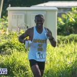 2021 Bermuda Day road running half marathon derby bernews JM (37)