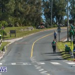 2021 Bermuda Day road running half marathon derby bernews JM (370)