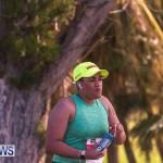 2021 Bermuda Day road running half marathon derby bernews JM (371)