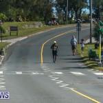 2021 Bermuda Day road running half marathon derby bernews JM (372)