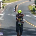 2021 Bermuda Day road running half marathon derby bernews JM (373)