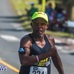 2021 Bermuda Day road running half marathon derby bernews JM (374)