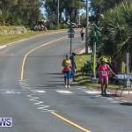 2021 Bermuda Day road running half marathon derby bernews JM (375)