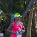 2021 Bermuda Day road running half marathon derby bernews JM (376)