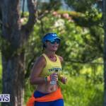 2021 Bermuda Day road running half marathon derby bernews JM (377)