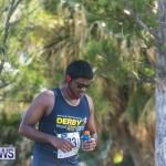 2021 Bermuda Day road running half marathon derby bernews JM (380)