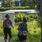 2021 Bermuda Day road running half marathon derby bernews JM (381)