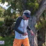 2021 Bermuda Day road running half marathon derby bernews JM (382)