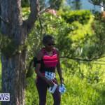 2021 Bermuda Day road running half marathon derby bernews JM (383)