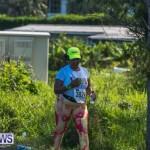 2021 Bermuda Day road running half marathon derby bernews JM (384)