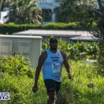 2021 Bermuda Day road running half marathon derby bernews JM (385)
