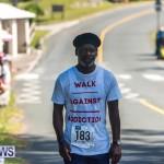2021 Bermuda Day road running half marathon derby bernews JM (386)