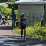 2021 Bermuda Day road running half marathon derby bernews JM (387)