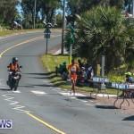 2021 Bermuda Day road running half marathon derby bernews JM (388)
