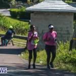 2021 Bermuda Day road running half marathon derby bernews JM (389)