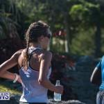 2021 Bermuda Day road running half marathon derby bernews JM (39)