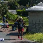 2021 Bermuda Day road running half marathon derby bernews JM (390)