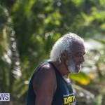 2021 Bermuda Day road running half marathon derby bernews JM (391)