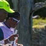 2021 Bermuda Day road running half marathon derby bernews JM (392)