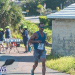 2021 Bermuda Day road running half marathon derby bernews JM (393)