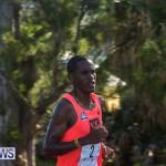 2021 Bermuda Day road running half marathon derby bernews JM (4)