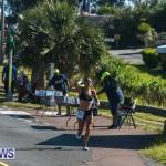 2021 Bermuda Day road running half marathon derby bernews JM (41)