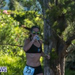 2021 Bermuda Day road running half marathon derby bernews JM (42)