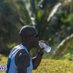 2021 Bermuda Day road running half marathon derby bernews JM (43)