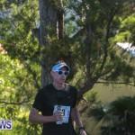 2021 Bermuda Day road running half marathon derby bernews JM (44)
