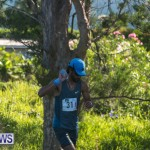 2021 Bermuda Day road running half marathon derby bernews JM (45)