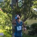 2021 Bermuda Day road running half marathon derby bernews JM (46)