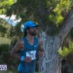 2021 Bermuda Day road running half marathon derby bernews JM (47)