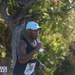 2021 Bermuda Day road running half marathon derby bernews JM (48)