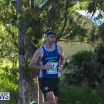 2021 Bermuda Day road running half marathon derby bernews JM (49)