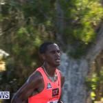 2021 Bermuda Day road running half marathon derby bernews JM (5)