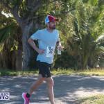 2021 Bermuda Day road running half marathon derby bernews JM (50)