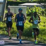 2021 Bermuda Day road running half marathon derby bernews JM (51)