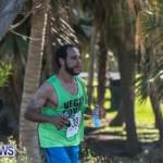 2021 Bermuda Day road running half marathon derby bernews JM (52)
