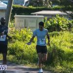 2021 Bermuda Day road running half marathon derby bernews JM (53)