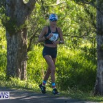 2021 Bermuda Day road running half marathon derby bernews JM (55)