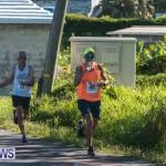 2021 Bermuda Day road running half marathon derby bernews JM (56)
