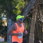 2021 Bermuda Day road running half marathon derby bernews JM (57)