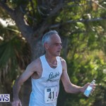 2021 Bermuda Day road running half marathon derby bernews JM (58)
